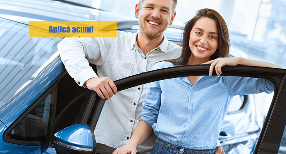 Сredit-pentru-masina-automobil