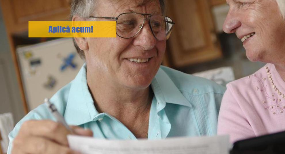 Imprumuturi-pentru-pensionari