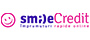 SmileCredit