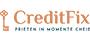 creditfix (2)