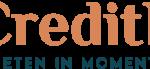 logo-1-300x69