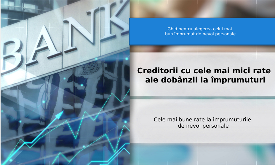 Imprumut online biroul de credit